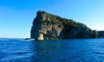 Isola Bizentina