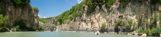 Lake Pellicone