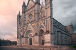 orvieto_cathedral