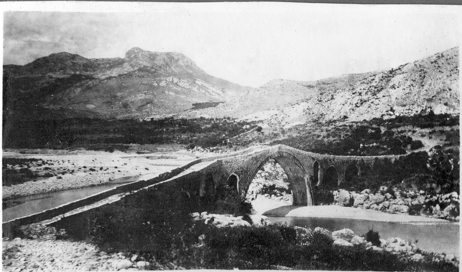 Mes.Scutari.Albania_1914.Somerville