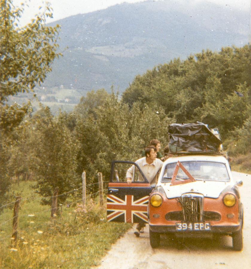 Wolseley.Andrijevice.Jugoslavia.1971.Patrick_Nicholas