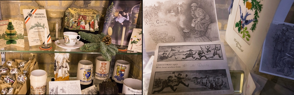 Hooge.Museum.xmas.Ypres.Patrick_Nicholas-9581