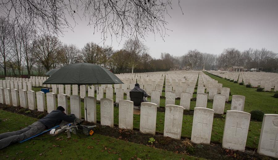 Ypres.Hooge_Crater_cemetery.Patrick_Nicholas-9565