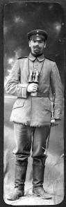 german_guard-pat_somerville-1914-krefeld-patrick_nicholas-2.jpg