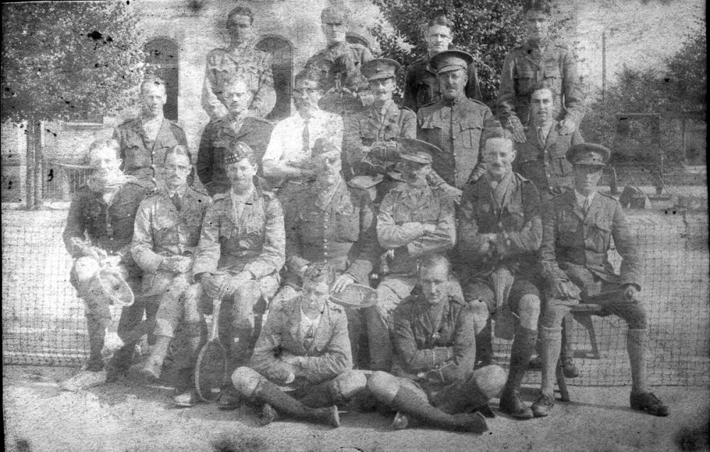 krefeld-british_pows_tennis_group-pat_somerville-1914-patrick_nicholas-3.jpg