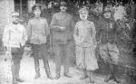 krefeld-french-russian-british-arab-pows-pat_somerville-1914-patrick_nicholas-2.jpg