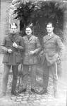 3_british_officer_pows:crefeld
