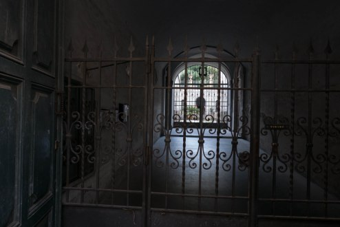 Ex Hotel Belle Arti Orvieto